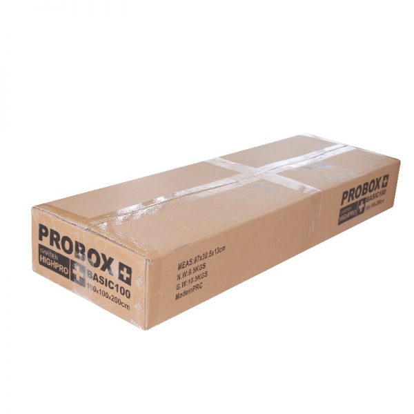Гроутент PROBOX BASIC 100