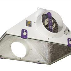 FitoTech CoolMaster GipoLite 125
