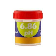 Калибровочный раствор pH 6.86 50 мл